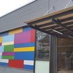 Herkenrath feiert Wiedereröffnung der Sporthalle