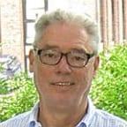 Rolf Havermann