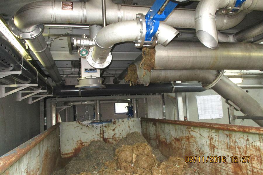 anlage-abwasserwerk4-900