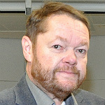 Peter Mömkes: Pfadfinder, Lehrer, Karnevalist, Refrather