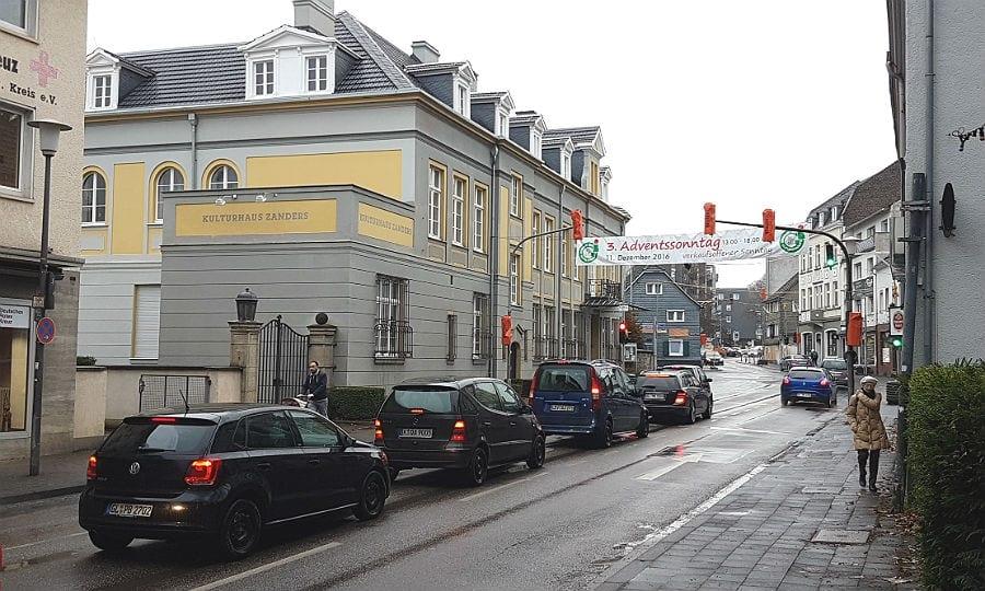baustelle-kulturhaus-quirls-900