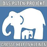 Paten-Projekt hilft Kindern in Not