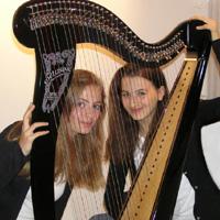 Adventskonzert des MGV Liederkranz mit jungen Solisten