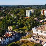 30-Mio-Deal: Investor wertet RheinBerg-Passage auf