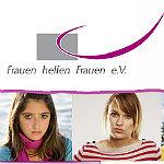 Bethe-Stiftung unterstützt Online-Mädchenberatung