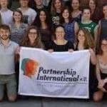 Gastschüler aus Thailand sucht Gastfamilie in GL
