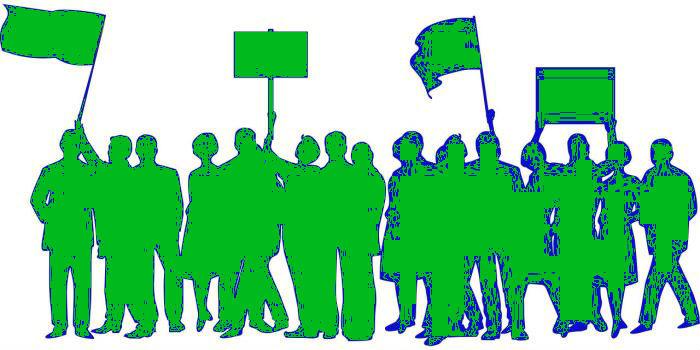 protest-gruen-1200