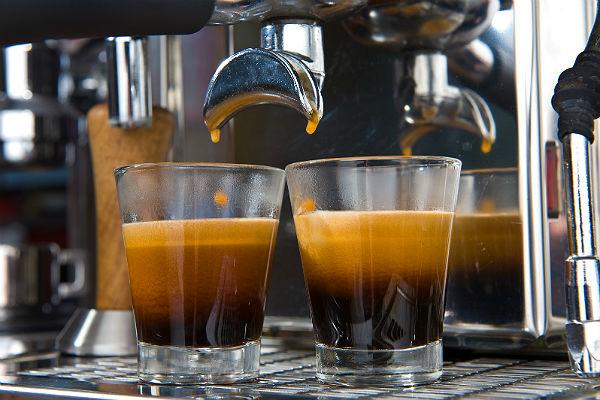 espresso_lizenzfoto-quimbaya-600