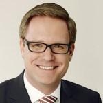 CDU-Fraktionsvorstand spricht mit Kirchenvertretern