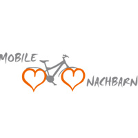 """Udin d'ART singt für """"Mobile Nachbarn in Paffrath"""""""