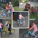 Initiative in Schildgen hat 200 Nachbarn mobil gemacht