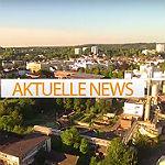 BürgerportalTV: Darum geht es bei Zanders