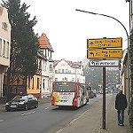 Kölner Initiative sorgt für Mega-Stau