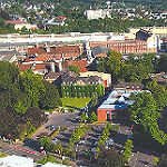 Triwo klagt gegen Zanders-Vorkaufsrecht der Stadt