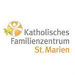 1. Kinderflohmarkt im Familienzentrum St. Marien