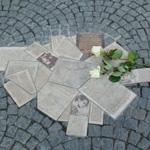 Ausstellung im Kreishaus erinnert an die Weiße Rose