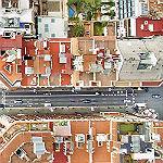 """Das Projekt """"Digitale Stadt"""" wird konkreter"""