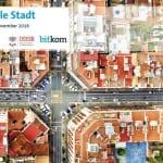 """Stadt sucht Unterstützer für die """"digitale Modellstadt"""""""