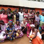 """""""Himmel un Ääd"""" zeigt Uganda und seine Gesichter"""