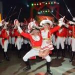 Nacht der Nächte: KG Alt-Paffrath verliert in München