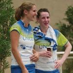 Badminton: TV Refrath zurück in der Realität