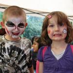 Fettes Sommerferien-Programm für Kinder & Jugendliche