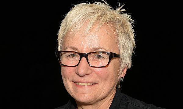 Margret Grunwald-Nonte.
