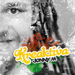 Reggae + Esperanto: Jonny M veröffentlicht neue CD