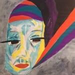 Blickwinkel Stiftung startet Kunstwettbewerb für Schüler