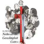 """Theas Ensemble bringt die """"Gladebacker"""" auf die Bühne"""