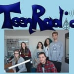 Teen-Radio geht am Samstag auf Sendung