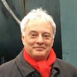 SPD: Prävention und Repression für mehr Sicherheit
