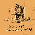 Volksbegehren: Das müssen Sie über G8 / G9 wissen