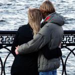 Mut zur Liebe: Frühlingserwachen für die Paarbeziehung