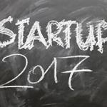 Wirtschaftsförderer bieten Infoabende für Existenzgründer