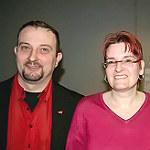 Die Linke in Rhein-Berg schafft den Vorstand ab