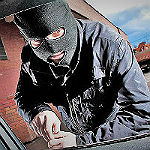 Die Kriminalität geht in GL 2016 nicht weiter zurück