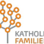 Familienbildungsstätte rückt Fürsorge in den Fokus