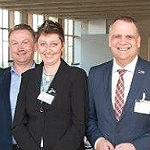 RBW-Forum: Digitalisierung als Chance begreifen