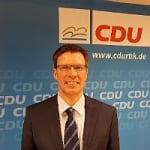 CDU: Kölns Sozialamtschef soll Landrat werden