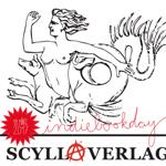 Der Scylla Verlag feiert den Indiebookday