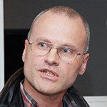 """Peter Tschorny verlässt """"Die Linke mit Bürgerpartei"""""""