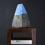 """Bewerbungsfrist für den """"Bopp 2017″ läuft"""