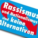 Linke Basisgruppe fordert von VHS Ausladung der AfD