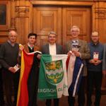 Großes Programm zu deutsch-französischen Kulturtagen