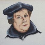 Martin Luthers Leben als Erzählkonzert für Kinder