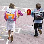 Wie geht es weiter mit Gladbachs Grundschulen?