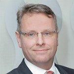 Bensberger Bank leitet Generationswechsel ein