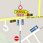 Buchholzstraße wird ab Mittwoch gesperrt
