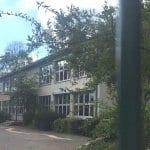 Eltern fordern weitere 33 OGS-Plätze in Refrath